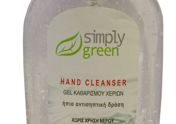 simply-green-hand-cleanser-500-ml-11830-m9r1